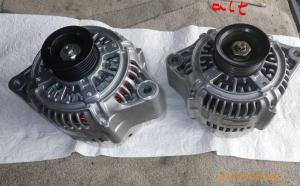 348_Generator_neu7.thumb.JPG.99574ca1e9d0e7b957cd4f3ee14fde24.JPG