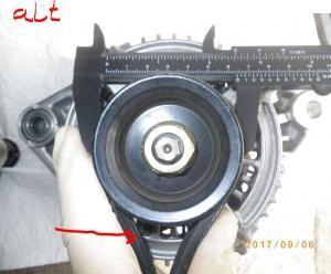 348_Generator_neu9.thumb.JPG.0b5f4de42e6d79b436316f58d1f9c765.JPG