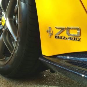 70F12-02.JPG