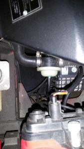 Filter_rechts.jpg