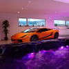 Gallardo Superleggera Loft