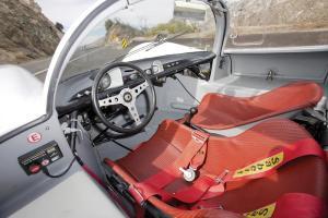 1966-Porsche-906-Carrera-6.thumb.jpg.c0991ddea6115a3e337852e676cb5703.jpg