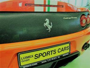 15_Ferrari 360 Challenge stradale 015.jpg