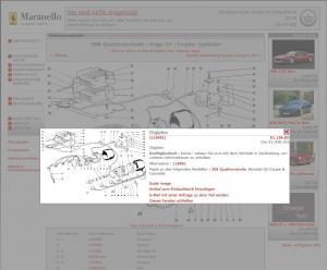 Digiplex.thumb.jpg.f2673f71a1e4bbeb507a2639db4dca84.jpg