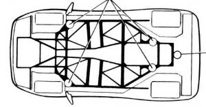Lam_Motorausbau2.thumb.JPG.99dc4a97ce46a2e574f6385885b2aaa0.JPG