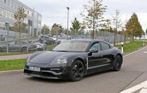 Porsche-Mission-E-Spy-Shots-9.thumb.jpg.131bbd51ce0859ea4300e647b392c6ce.jpg
