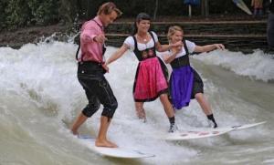 Surfing-in-Munich-new.thumb.jpg.821e6f03b0d40959ec23a28d8cae5872.jpg