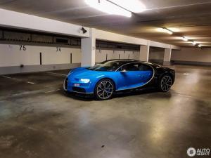 bugatti-chiron-c492709102017234506_3.jpg