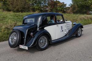 bugatti-typ-57_1936_gempen-memorial-2017_5652.jpg