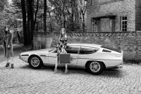 Classic Sportscars Norddeutschland