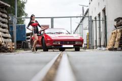 Ferrari_grid_Girl_0001.jpg
