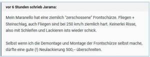5a00f22751e1b_SteinschlgeJarama.thumb.jpg.5d590abf10bc82e331ebe0ed6063e37f.jpg