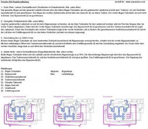 5a0cb06c3c64d_registeraufladung(Custom).thumb.jpg.93fbd397ba50857f58ac271b40719b70.jpg