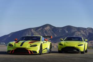 Vantage GTE_Aston Martin Vantage.jpg