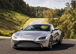 Aston_Martin-Vantage-2019-1600-03.thumb.jpg.6ef06ab72a0a8fd24bc6a249e12c299c.jpg