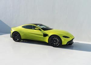 Aston_Martin-Vantage-2019-1600-04.thumb.jpg.068a914ea539529f55b56dfe32ac4061.jpg