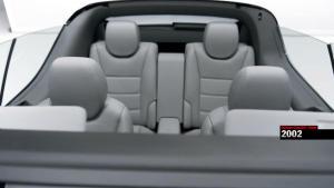 Porsche-Cayenne-Cabriolet-13.thumb.jpg.ab1bc68c436a2056a2bcb4076d0254d6.jpg