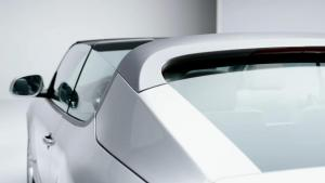 Porsche-Cayenne-Cabriolet-14.thumb.jpg.bb33167d68db5dab045619d415a218bd.jpg
