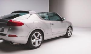 Porsche-Cayenne-Cabriolet-2.thumb.jpg.8cd4b541ecc5a69d5b2247189690aade.jpg