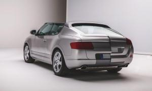 Porsche-Cayenne-Cabriolet.thumb.jpg.dc03e40f6da528fdb80a8ccdf8f08fdb.jpg