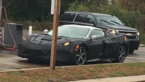 latest-2019-zr1-and-2020-c8-mid-engine-corvette-news-fall-2017-0014.png
