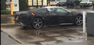 latest-2019-zr1-and-2020-c8-mid-engine-corvette-news-fall-2017-0015.png
