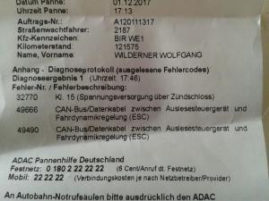 Porsche 997 fehlercode.jpg