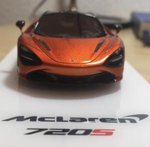 McL 720s 1-43 2.jpg
