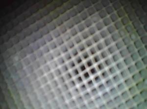 image.thumb.png.11176d9c1a4593317f757a11ccb16989.png