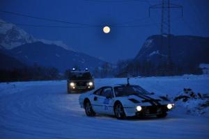 308 Alfetta Nacht 02 .jpg