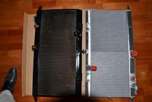Radiator1.thumb.jpg.8f384a4e7f6ce5074c97172032b6a41f.jpg