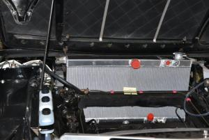 Radiator2.thumb.jpg.60bc85dac7412e5d9d745e2cf559fa73.jpg