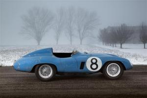 1955-Ferrari-Mondial-500-Prive-01-800-2.thumb.jpg.b6d9906aded56d0087663308f169f5b8.jpg