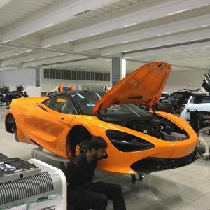 McLaren Orange.jpg