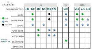 8A35D054-18A4-4B27-BFE2-072DC25425F3.thumb.jpeg.f6fc32bbe65295cfc2470bdfea72c101.jpeg