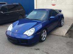 996 Turbo individual