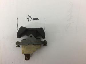 Schalter 2.JPG