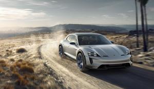 Porsche-Mission-E-Cross-Turismo-Concept-20.thumb.jpg.ff17352477849ee29babe87b62c80498.jpg