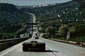 Rossi-917roadd5p62.thumb.jpg.59d19cb47c5bec8e7db1e8fa10246aaa.jpg