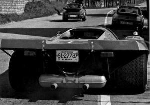 Rossi-Porsche_917_1975_vh.thumb.jpg.a1c6c28f24c349d7ee20ae4a1b56bc0d.jpg