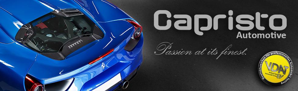 Capristo