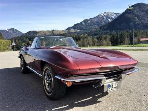 Corvette C2 2018-04_IMG_2448k.JPG