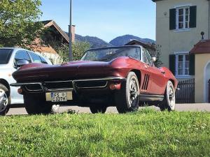 Corvette C2 2018-04_IMG_2453k.JPG