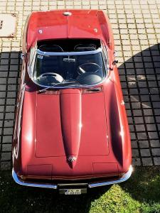 Corvette C2 2018-04_IMG_2454k.JPG