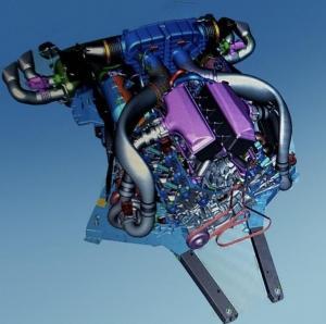 F1C24E88-A027-4842-B96E-9D4F2E69EFD7-12915-00001176A575BC7D.thumb.jpeg.38e3b3f7bec8abd3358ed3c67a738a93.jpeg