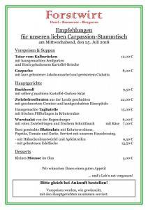 Carpassion 25.07.18-1.jpg