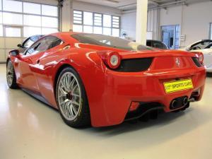1586119849_Ferrari458Challenge005.thumb.JPG.2ce2181a225730b7b367ec9861bdf035.JPG