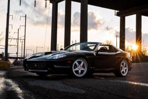 2005-Ferrari-575-Superamerica_0.thumb.jpg.97aff8d5632d3c1a6cd7eece8975c010.jpg