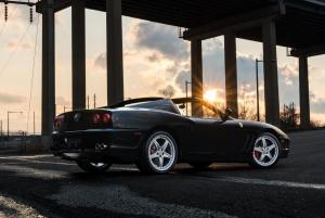2005-Ferrari-575-Superamerica_1.thumb.jpg.76105301b2faf1586335502ebc141ef4.jpg
