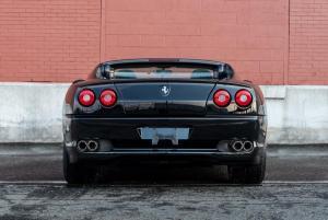 2005-Ferrari-575-Superamerica_7.thumb.jpg.4dacebd1c2633a9a8cb0c5430997e44e.jpg